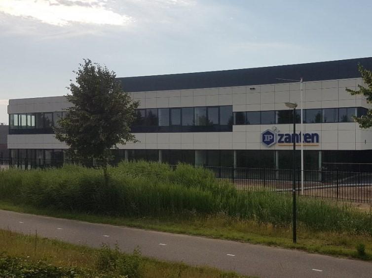 IP Zanten Veghel